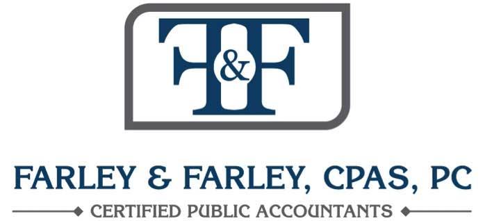 Farley CPAs